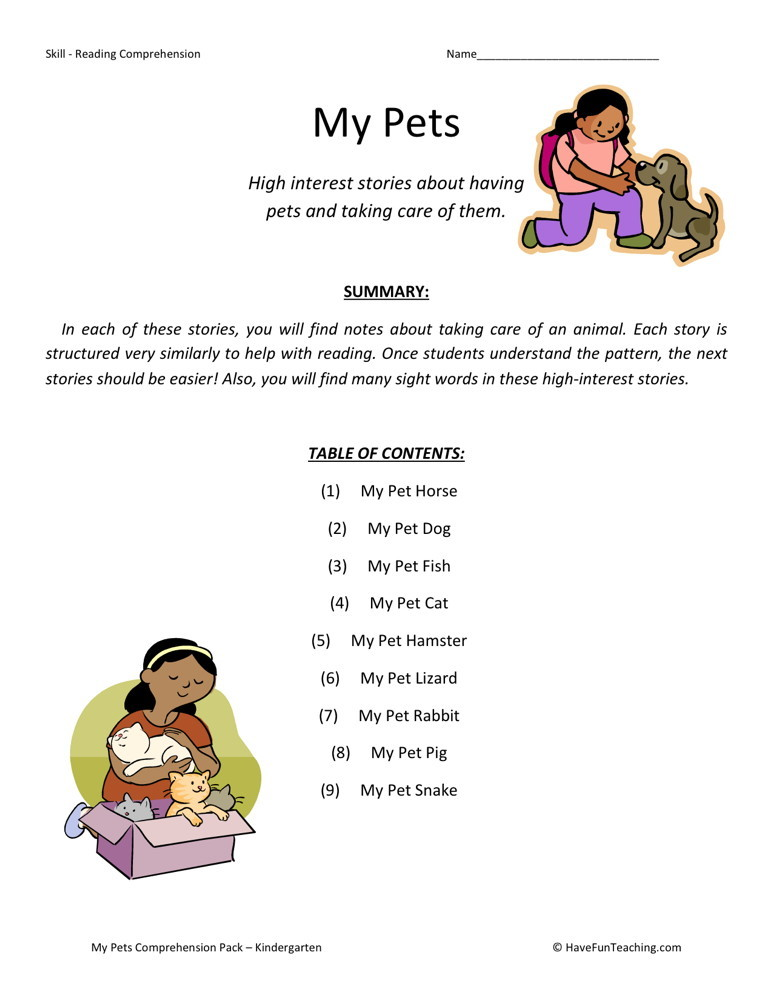 ... comprehension worksheets preschool reading comprehension worksheets