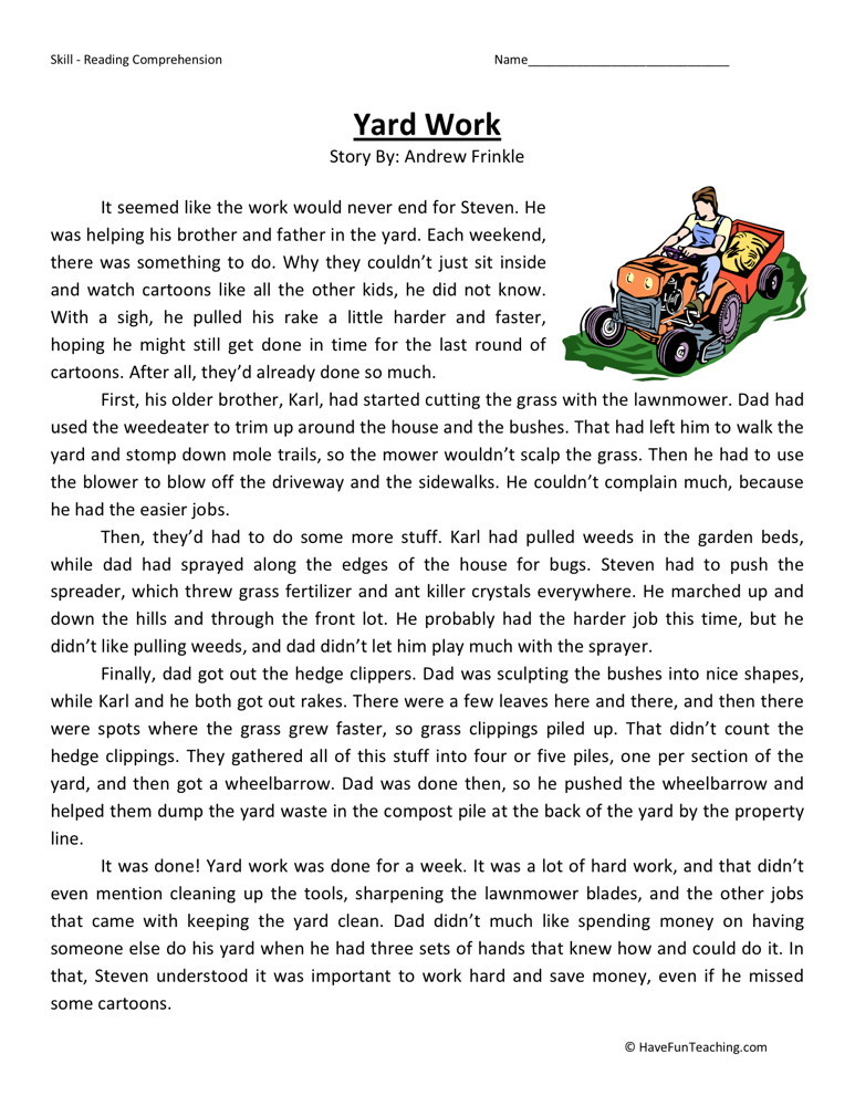 Fifth Grade Math Review Worksheets – Fifth Grade Math Review Worksheets